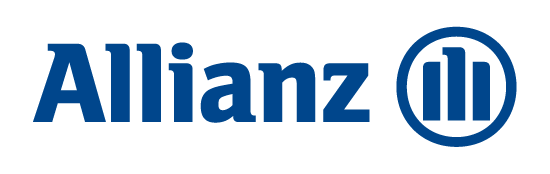Poistovna Allianz