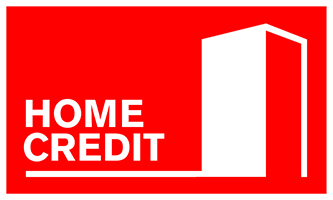 partner Homecredit logo